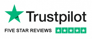 learndojo trustpilot reviews